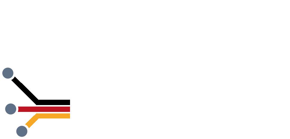 Deutscher Nahverkehrstag