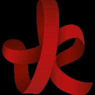 Valentum Kommunikation GmbH
